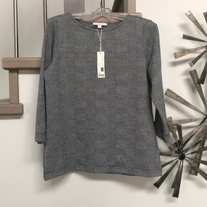 Esprit blouse in XL  **3 for $20**